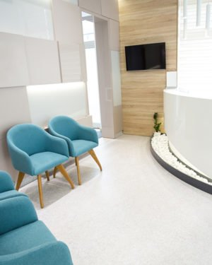 Markov Dental Clinic ordinacija
